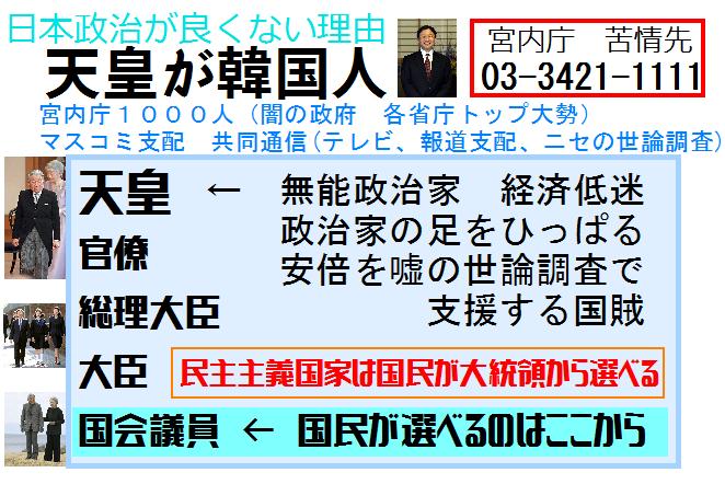 C9 民主主義 選挙00.png