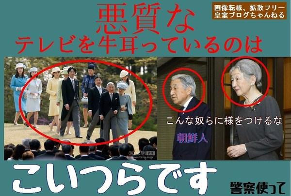☆テレビ牛耳り 皇室 天皇 徳仁.jpg