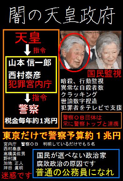 ☆闇の日本政府 警察-00.png