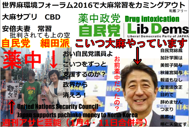 安倍大麻自民党0.png