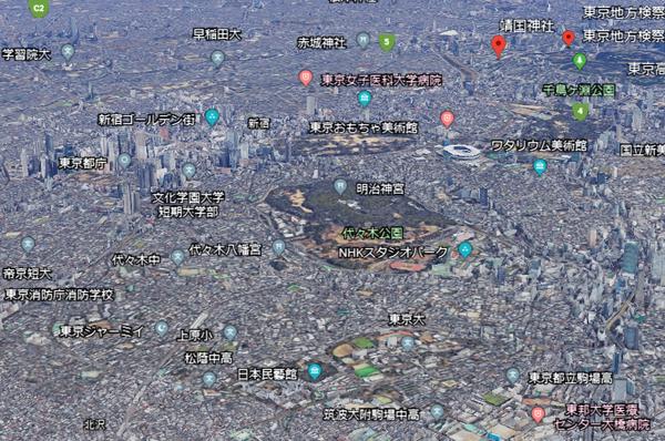 東京中心.png