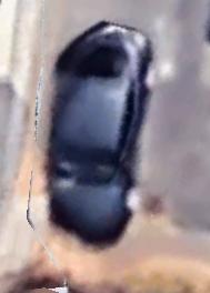 皇居車2 マイバッハ.png