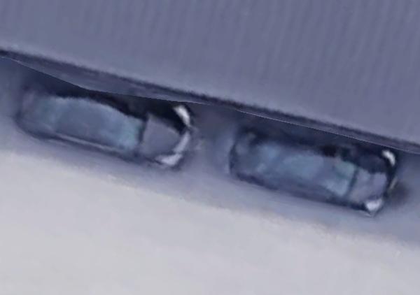 秋篠車3.png